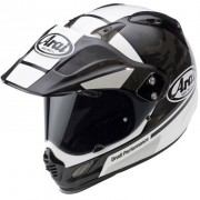 Arai_motorcycle_helmets_tour_x_4_mission_black_white_02