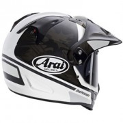 Arai_motorcycle_helmets_tour_x_4_mission_black_white_03