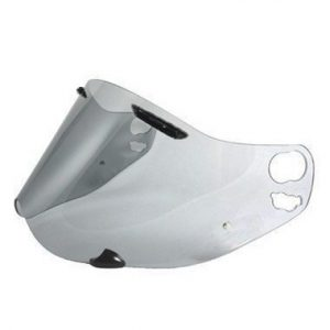 Arai_tour_x4_pinlock_visor_brow_vents_light_tint