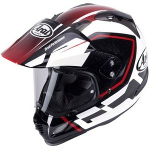 Arai_tour_x_4_adventure_motorcycle_helmet_detour_red_1