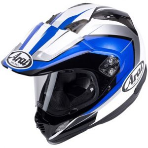 Arai_tour_x_4_adventure_motorcycle_helmet_flare_blue