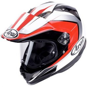 Arai_tour_x_4_adventure_motorcycle_helmet_flare_red