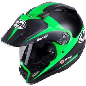Arai_tour_x_4_adventure_motorcycle_helmet_route_green