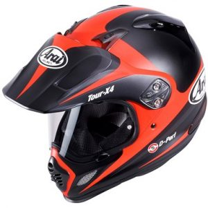 Arai_tour_x_4_adventure_motorcycle_helmet_route_red