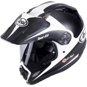 Arai_tour_x_4_adventure_motorcycle_helmet_route_white