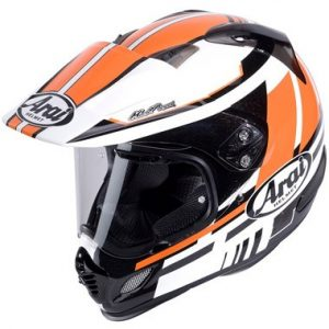Arai_tour_x_4_adventure_motorcycle_helmet_shire_orange
