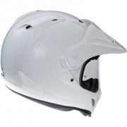 Arai_tour_x_4_diamond_white_motorcycle_helmet_02