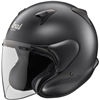Arai X-Tend Open Face Motorcycle Helmets
