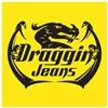 Draggin Motorcycle Jeans