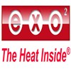 EXO2 The Heat Inside Heated Clothing