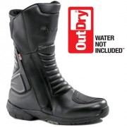 Forma_cortina_outdry_motorcycle_boots