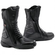 Forma_cortina_outdry_motorcycle_boots_01