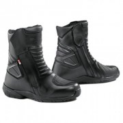 Forma_fuji_outdry_motorcycle_boots_01