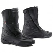 Forma_la_paz_outdry_motorcycle_boots_01