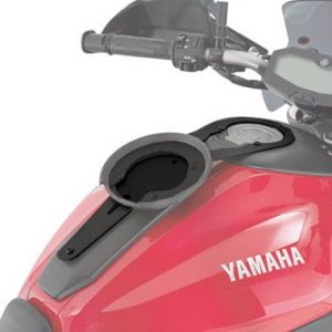 Givi_bf21_tank_lock_kit_yamaha_mt07_2014