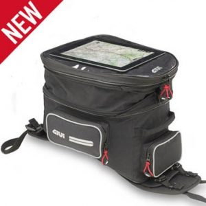 Givi_ea110_expandable_enduro_motorcycle_tank_bag_25_litre