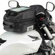 Givi_xs306_xstream_tanklock_bag_03