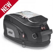 Givi_xs307_xstream_tanklock_bag