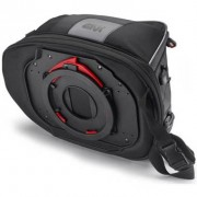 Givi_xs307_xstream_tanklock_bag_01