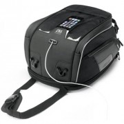 Givi_xs307_xstream_tanklock_bag_03