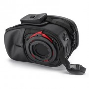 Givi_xs308_xstream_tanklock_bag_01