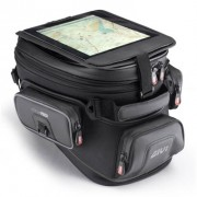 Givi_xs308_xstream_tanklock_bag_02