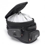Givi_xs308_xstream_tanklock_bag_03