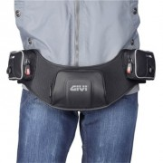 Givi_xs308_xstream_tanklock_bag_05
