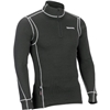 Halvarssons Motorcycle Base Layers and Underwear