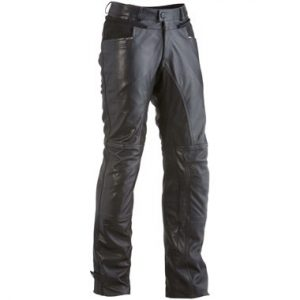 Halvarssons_bc_jiro_leather_motorcycle_jeans