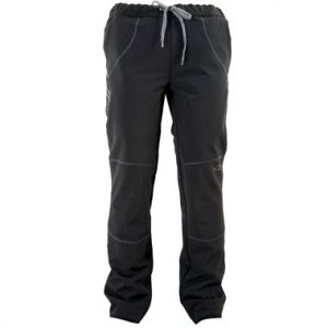 Halvarssons_capitol_softshell_laminated_trousers