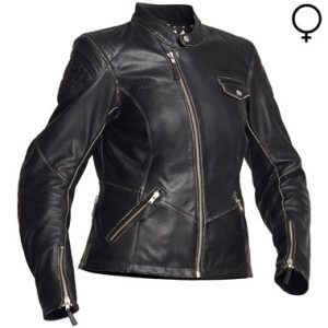 Halvarssons_cloudy_classic_ladies_leather_motorcycle_jacket_1