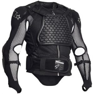 Halvarssons_corpus_motorcycle_body_armour