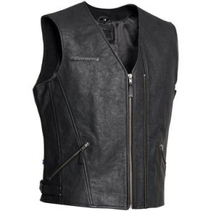 Halvarssons_cut_leather_motorcycle_waistcoat