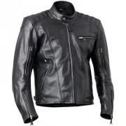 Halvarssons_discovery_leather_motorcycle_jacket