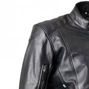 Halvarssons_discovery_leather_motorcycle_jacket_01_1
