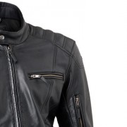 Halvarssons_discovery_leather_motorcycle_jacket_02