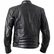 Halvarssons_discovery_leather_motorcycle_jacket_03
