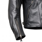 Halvarssons_discovery_leather_motorcycle_jacket_04