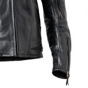 Halvarssons_discovery_leather_motorcycle_jacket_05