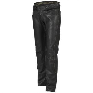 Halvarssons_hawk_classic_motorcycle_jeans