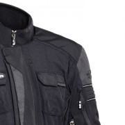 Halvarssons_prime_motorcycle_jacket_black_02_2