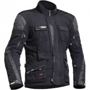 Halvarssons_prime_motorcycle_jacket_black_1