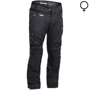 Halvarssons_prince_ladies_textile_motorcycle_trousers_shorter_wider_d_size_1