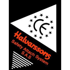 Halvarssons_safety_attachment_system