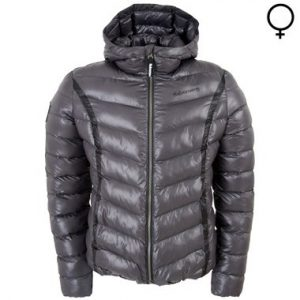 Halvarssons_score_lady_quilted_jacket_lava_grey