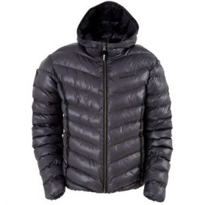Halvarssons_score_quilted_jacket_lava_grey