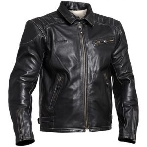 Halvarssons_spitfire_classic_leather_motorcycle_jacket