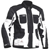 Halvarssons Textile Motorcycle Jackets