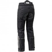 Halvarssons_zon_textile_motorcycle_trousers_01